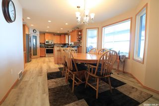 Photo 15: 376 Sparrow Place in Meota: Residential for sale : MLS®# SK874067