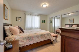 Photo 21: 10907 152 Street in Edmonton: Zone 21 House for sale : MLS®# E4236801