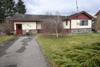 Photo 22: 2803 Derwent Ave in : CV Cumberland House for sale (Comox Valley)  : MLS®# 870581