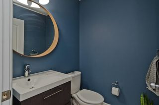 Photo 21: 656 LUXSTONE Landing SW: Airdrie Detached for sale : MLS®# A1018959