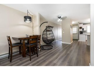"""Photo 13: 20 5915 VEDDER Road in Sardis: Vedder S Watson-Promontory Townhouse for sale in """"Melrose Place"""" : MLS®# R2623009"""