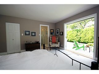 """Photo 13: 5539 4TH Avenue in Tsawwassen: Pebble Hill House for sale in """"PEBBLE HILL"""" : MLS®# V1067813"""