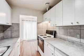 Photo 18: 2 6124 Bowness Road in Calgary: Bowness Row/Townhouse for sale : MLS®# A1114924