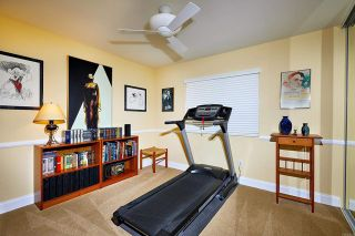 Photo 26: House for sale : 4 bedrooms : 3020 Garboso Street in Carlsbad