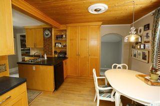 Photo 10: 202 4th Street East in Saskatoon: Buena Vista Residential for sale : MLS®# SK873907