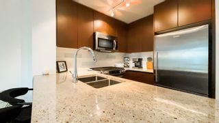Photo 11: 306 135 W 2ND Street in North Vancouver: Lower Lonsdale Condo for sale : MLS®# R2621466
