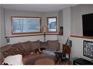 Photo 8: 30 SPRINGS Crescent SE: Airdrie Residential Detached Single Family for sale : MLS®# C3511248