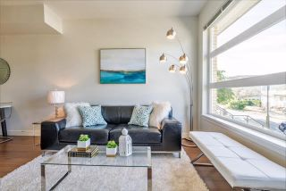 Photo 4: 207 5568 KINGS Road in Vancouver: University VW Townhouse for sale (Vancouver West)  : MLS®# R2206780