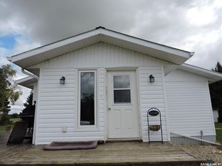 Photo 18: Barsby Acreage in Clayton: Residential for sale (Clayton Rm No. 333)  : MLS®# SK867694