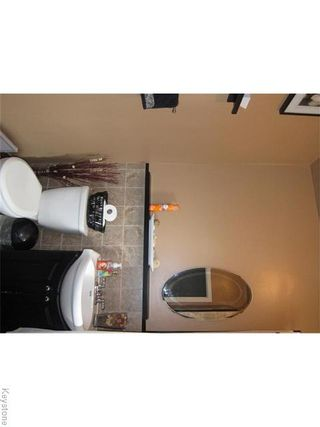 Photo 12: 709 Bond Street in Winnipeg: Transcona Residential for sale (North East Winnipeg)  : MLS®# 1605755