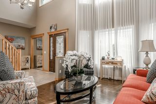 Photo 4: 27 Hampstead Way NW in Calgary: Hamptons Detached for sale : MLS®# A1117471