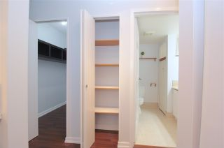 """Photo 11: 304 385 GINGER Drive in New Westminster: Fraserview NW Condo for sale in """"Fraser Mews"""" : MLS®# R2586346"""