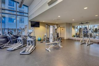 Photo 39: 901 77 Spruce Place SW in Calgary: Spruce Cliff Apartment for sale : MLS®# A1104367