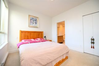 Photo 7: 412 7418 BYRNEPARK Walk in Burnaby: South Slope Condo for sale (Burnaby South)  : MLS®# R2559931