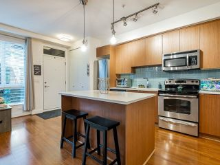 "Photo 13: 118 735 W 15TH Street in North Vancouver: Mosquito Creek Condo for sale in ""Seven35"" : MLS®# R2605592"