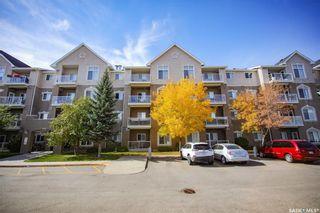 Photo 42: 214 235 Herold Terrace in Saskatoon: Lakewood S.C. Residential for sale : MLS®# SK871949