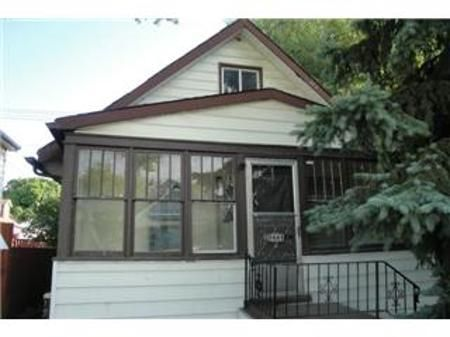 Main Photo: 1441 Pacific Avenue: Residential for sale (West End)  : MLS®# 1115451