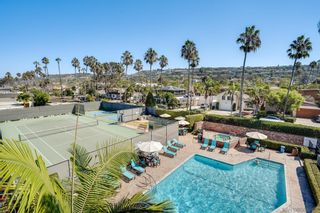 Photo 33: LA JOLLA Condo for sale : 2 bedrooms : 8263 Camino Del Oro #171