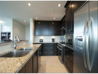 """Photo 5: 503 14824 N BLUFF Road: White Rock Condo for sale in """"BELAIRE"""" (South Surrey White Rock)  : MLS®# F1305026"""