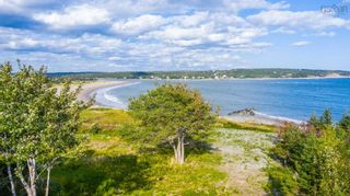 Photo 20: Lot ABCD B2 Cow Bay Road in Cow Bay: 11-Dartmouth Woodside, Eastern Passage, Cow Bay Vacant Land for sale (Halifax-Dartmouth)  : MLS®# 202123577