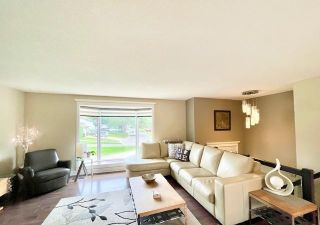Photo 3: 21 Wexford Bay in Brandon: Westview Residential for sale (B10)  : MLS®# 202123586