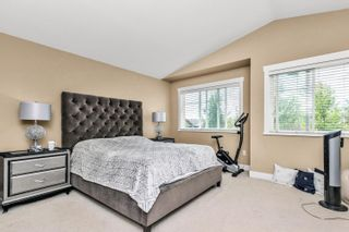 """Photo 17: 3 22865 TELOSKY Avenue in Maple Ridge: East Central Townhouse for sale in """"WINDSONG"""" : MLS®# R2604389"""