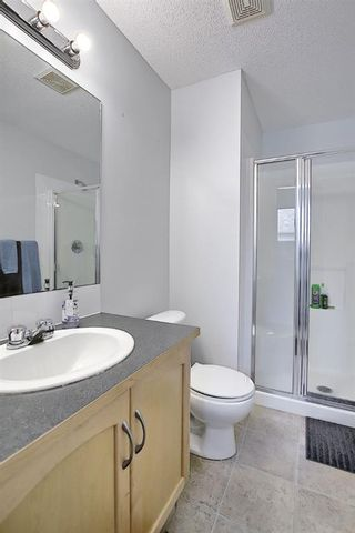 Photo 28: 28 Everhollow Way SW in Calgary: Evergreen Row/Townhouse for sale : MLS®# A1122910
