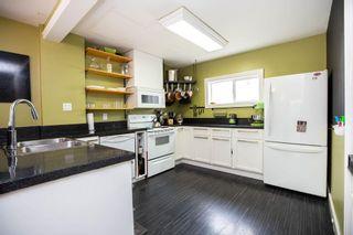 Photo 12: 242 Guildford Street in Winnipeg: Deer Lodge Residential for sale (5E)  : MLS®# 202009000