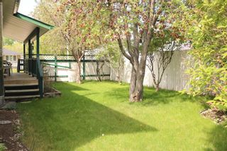 Photo 26: 5313 43 Street: Olds Detached for sale : MLS®# A1114731