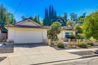Photo 36: SAN DIEGO House for sale : 4 bedrooms : 5423 Maisel Way