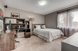 Photo 20: 61 Auburn Springs Boulevard SE in Calgary: Auburn Bay Semi Detached for sale : MLS®# A1135621