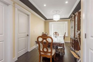 Photo 5: 12712 114A Avenue in Surrey: Bridgeview House for sale (North Surrey)  : MLS®# R2451026