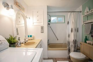 Photo 16: 61 6245 Metral Dr in : Na Pleasant Valley Manufactured Home for sale (Nanaimo)  : MLS®# 865937