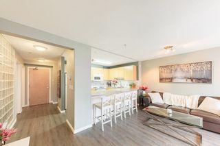 """Photo 5: 104 3122 ST JOHNS Street in Port Moody: Port Moody Centre Condo for sale in """"SONRISA"""" : MLS®# R2252681"""