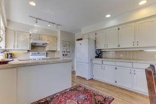 Photo 13: 945 EDEN Crescent in Delta: Tsawwassen East House for sale (Tsawwassen)  : MLS®# R2493592