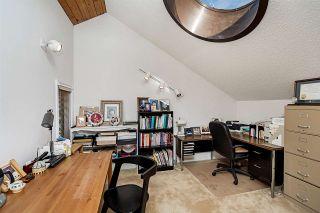 Photo 37: 15235 43 Avenue in Edmonton: Zone 14 House for sale : MLS®# E4234464