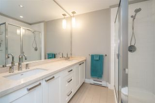 """Photo 13: 229 2501 161A Street in Surrey: Grandview Surrey Townhouse for sale in """"HIGHLAND PARK"""" (South Surrey White Rock)  : MLS®# R2509510"""