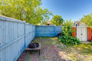 Photo 47: 28 Ranchridge Crescent NW in Calgary: Ranchlands Detached for sale : MLS®# A1126271