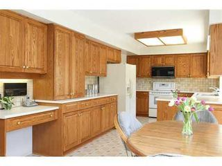 Photo 5: 7220 LEDWAY Road in Richmond: Granville Home for sale ()  : MLS®# V830042