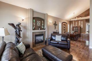 "Photo 5: 19056 68B Avenue in Surrey: Clayton House for sale in ""Clayton Village"" (Cloverdale)  : MLS®# R2456482"