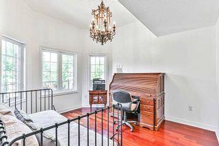 Photo 21: 17 Steppingstone Trail in Toronto: Rouge E11 House (2-Storey) for sale (Toronto E11)  : MLS®# E4871169