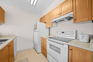 """Photo 7: 701 1436 HARWOOD Street in Vancouver: West End VW Condo for sale in """"HARWOOD HOUSE"""" (Vancouver West)  : MLS®# R2606000"""