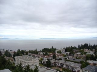 Photo 23: 1704 15152 Russell Ave in White Rock: Home for sale : MLS®# f1306527