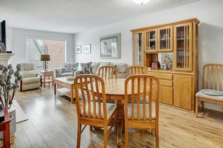 Photo 6: 1111 HAWKSBROW Point NW in Calgary: Hawkwood Apartment for sale : MLS®# C4248421