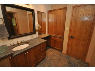Photo 11: 67 BISHOP'S Lane in WINNIPEG: Charleswood Residential for sale (South Winnipeg)  : MLS®# 1218308