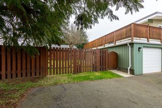 Photo 38: 725 Victoria Cres in : CR Campbell River Central House for sale (Campbell River)  : MLS®# 870496