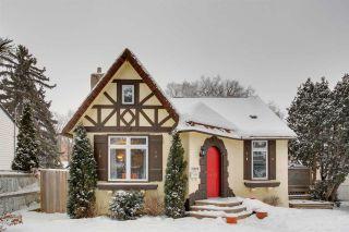Photo 2: 11315 125 Street in Edmonton: Zone 07 House for sale : MLS®# E4236028