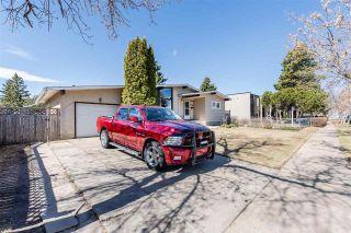 Photo 2: 9608 SHERRIDON Drive: Fort Saskatchewan House for sale : MLS®# E4242850