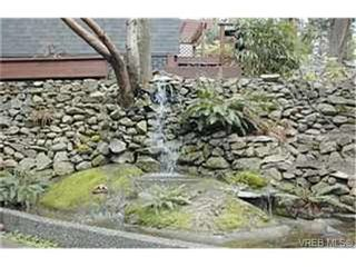 Photo 7:  in VICTORIA: La Florence Lake House for sale (Langford)  : MLS®# 427439