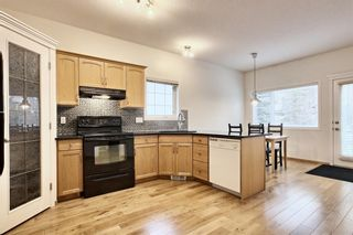 Photo 10: 8 Scimitar Circle NW in Calgary: Scenic Acres Detached for sale : MLS®# A1091817